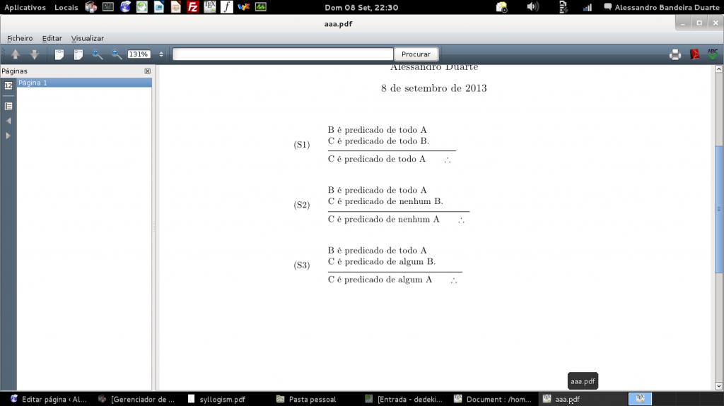 Captura de tela de 2013-09-08 22:30:44