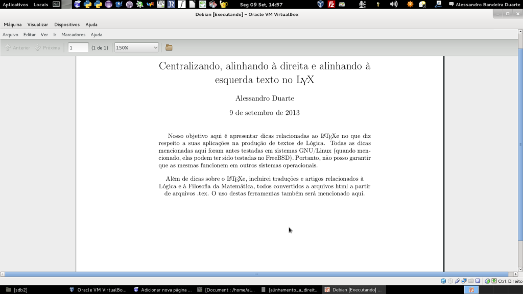 Captura de tela de 2013-09-09 14:57:52